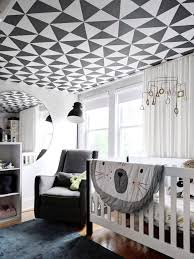 wallpapers interior design 18 home decor and design trends we u0027ll be watching in 2018