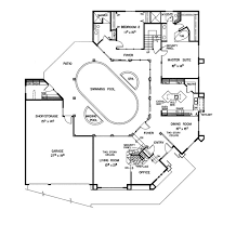 florida house plans with pool best 25 florida house plans ideas on florida houses