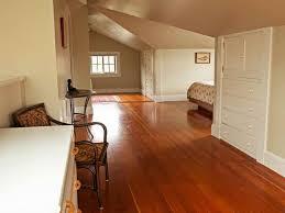 floor master bedroom 28 master bedrooms with hardwood floors