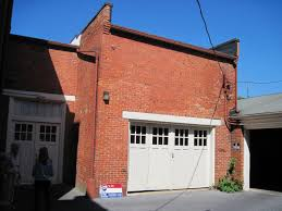 Garage With Apartment Cost by Reclaim Wasted Space Dining Rooms Garages Attics And Closets Hgtv