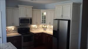 furniture fabulous kitchen cabinets thomasville cabinets reviews
