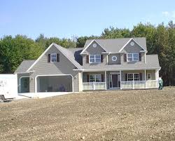 custom built homes com custom built homes dave thornton developments