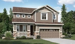 Richmond American Homes Design Center Http Crosquare Com Richmond - American homes designs