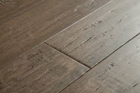 12mm Laminate Flooring With Pad by Free Samples Yanchi 11mm T U0026g Solid Strand Woven Bamboo Flooring