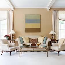 beautiful traditional living rooms beautiful traditional interior design ideas for living rooms