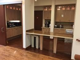 Clc Kitchens And Bathrooms Community Living Center Images Orlando Va Medical Center