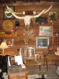 Wild West Home Decor Wild West Home Decor Wild West Home Decor Idea Western Yard