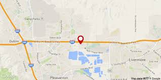 livermore outlets map levi s outlet store outlet in livermore ca 94551 hours and