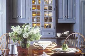 Painting Techniques For Kitchen Cabinets Painting Your Kitchen Cabinets Spray Pictures Ideas From Hgtv