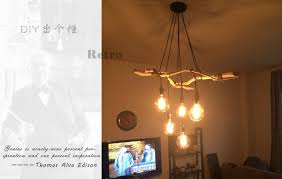 style lighting products retro decorations a19 edison vintage