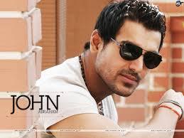 jon abrahams john abraham wallpapers celebrity hq john abraham pictures 4k