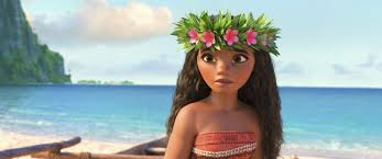 film disney jump in moana ready to jump into action the columbian