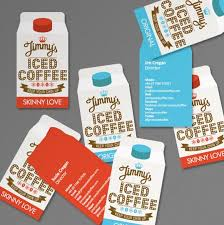 20 die cut business cards designs for inspiration jayce o yesta
