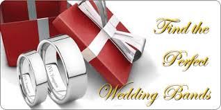bridal registry company promotions universal bridal registry