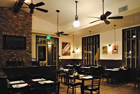 beautiful cafe restaurant interior design ideas images awesome