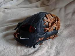 nike siege nike siege ii baseball glove 12 75 beautiful glove rht 127098061