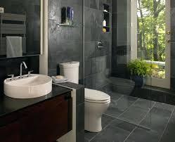 small modern bathroom ideas u2013 filterdepot us