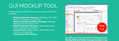 10 must have user interface design tools
