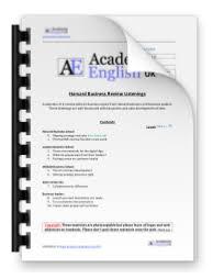 pronunciation listening worksheets academic pronunciation