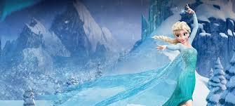 princess anna frozen wallpapers frozen concept art