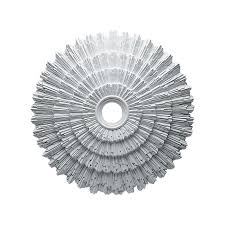 Ceiling Medallions Lowes by Ceiling Ceiling Medallion Wall Art Cheap Ceiling Medallions