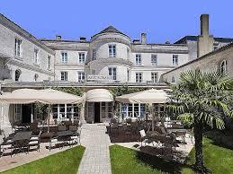 chambres d h es dans le var chambre d hote luxe var beautiful stunning hotel avec chambre