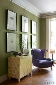 https www pinterest com explore olive green walls