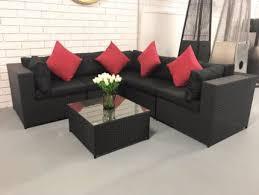 Outdoor Furniture For Sale Perth - outdoor furniture in perth region wa home u0026 garden gumtree