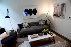 denver one bedroom apartments denver apartment rents jump 4 percent third highest monthly