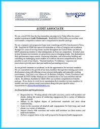 auditor cover letter k 9 handler cover letter