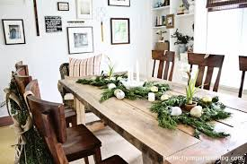 christmas dining room table decorations christmas decorating ideas christmas decorating tips perfectly