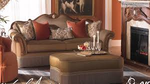 Living Room Furniture Collection Cortina Living Room Collection From Aico Furniture Youtube