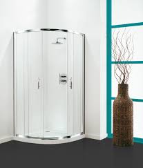 A1 Shower Door by High Quality Optima Quick Install Shower Enclosures Coram