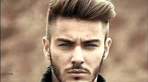 top 10 best hairstyles for boys and men thick short long top ten best hairstyles wedding ideas uxjj me