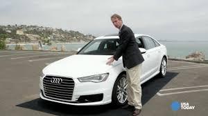 lexus ls vs audi a6 review audi a6 oozes german efficiency luxury