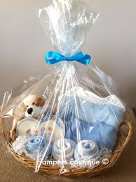 Perfect Gift For Baby Shower New Baby A Beautiful Baby Hamper Perfect For Additions Baby