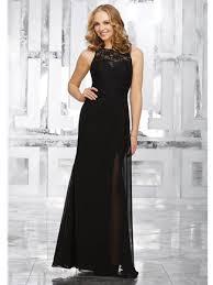 house of brides lace bridesmaid dresses lace gowns online