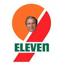 Bush Memes - no slurpees here bush did 9 11 know your meme