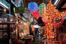 bangkok home decor shopping 100 chatuchak market home decor shopping chatuchak market
