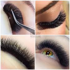 kelly u0027s eyelash extensions home facebook