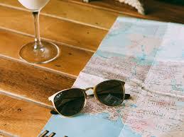 sunglass hut black friday 204 best women u0027s sunglasses images on pinterest women u0027s