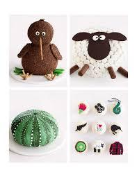 birthday cakes nz my blog