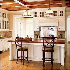 Kitchen Island Layout Ideas Small Kitchen Layout Ideas With Island Modern Looks 22 Best