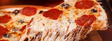 all pizza mustang ok burgers pizza restaurant pizza delivery fresh pizza