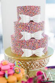 wedding cake vendors cakes in winter springs fl central florida wedding cake