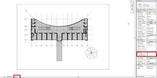 Window In Plan Revit And Its Friends Autodesk Revit How To Rotate A Plan At Any