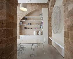 Niche Decorating Ideas Compact Wall Niche Decor Hall De Entrada Home Wall Niche