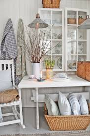 Country Themed Kitchen Ideas 117 Best Dining Room Ideas Images On Pinterest Dining Room