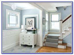 benjamin moore light blue benjamin moore light gray light blue gray colors benjamin moore