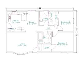 one open floor house plans single house plans and this one open floor for alluring